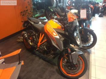 annonce Motos / Scooters / Quads SUPER DUKE GT ABS